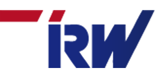IRW Consulting GmbH